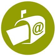 Pomoma Gezondheidswinkel | Bussum