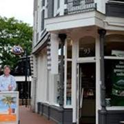Gezondheidswinkel | Bussum
