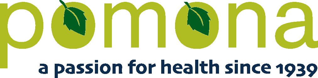 Pomona Gezondheidswinkel
