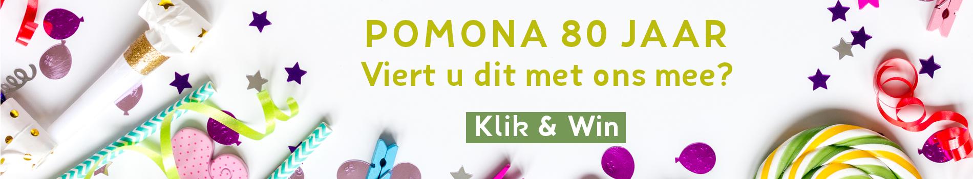 Dé gezondheidsadvies winkel van 't Gooi